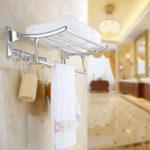 batroom-accessorries