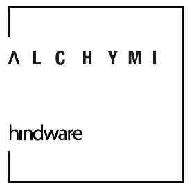 alchymi